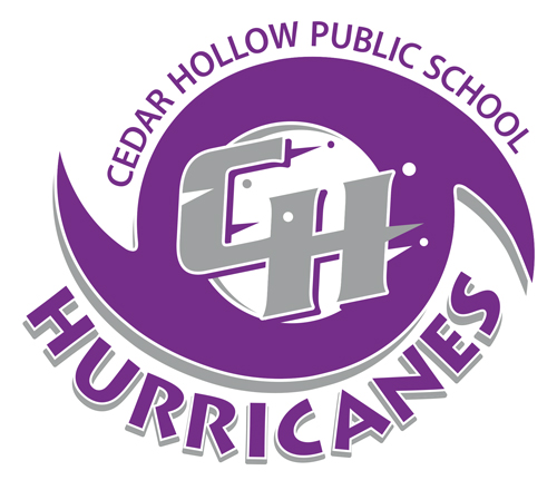 Cedar Hollow Public School